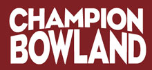 Champion Bowland